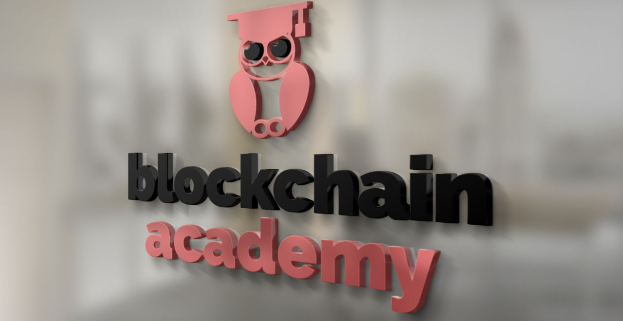 about-blockchain-academy-hdr-img