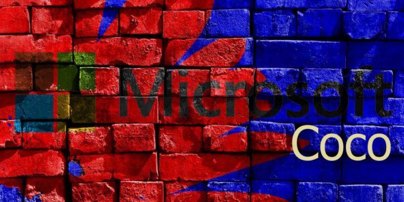 microsoft-coco-framework-feature-img