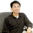 Dr. Siu Ming Yiu photo