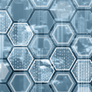 Treasury tests blockchain-based grant tracking