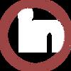 Blockchain Academy Asia LinkedIn Pg Icon
