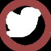 Blockchain Academy Twitter Pg Icon