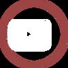 Blockchain Academy Asia Youtube Pg Icon